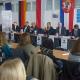 Kandidaten stellten sich den Arbeitslosen in einer Podiumsdiskussion