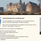 Anni Röhrkohl präsentiert eigene Webseite zur Kommunalwahl