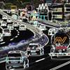 Mobilitätskonzept für Lahnberge wird vorgestellt