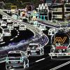 Zwei von drei Deutschen misstrauen der Technik für autonomes Fahren