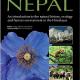 Referenzwerk zum Himalaya aus Marburg: Handbuch präsentiert Nepal im Kontext des Hochgebirgssystems