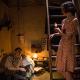 Filmstart 'Das Tagebuch der Anne Frank'