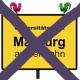Bekommt Marburg eine Rot-Schwarze Koalition ?