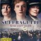 Film zum Internationalen Frauentag 2016: Suffragette – Taten statt Worte