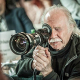 Marburger Kamerapreis an Jürgen Jürges verliehen – Halbes Jahrhundert Kinogeschichte gewürdigt