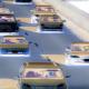 Vollautomatischer Verkehr auf die Lahnberge? – IHK-Regionalausschuss konstituiert Arbeitsgruppe