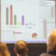 Veränderungen in Marburg – Kommunalwahl 2016 provoziert neue Mehrheiten