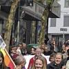 Ostermarsch Kassel 2016: Warum die Menschen auf die Straße gehen