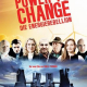 Filmpräsentation 'Power to Change – Die EnergieRebellion' im Capitol