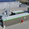 Power-to-Gas-Anlage von Viessmann ermöglicht Speichern regenerativer Energie