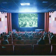 10. SchulKinoWochen Hessen locken mehr als 62.000 SchülerInnen ins Kino
