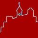 Marburger Volatilitäten – oder wie Wahlergebnis und Mindereinahmen zur Posse geraten können