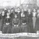 Brot und Rosen – Zur Geschichte des Internationalen Frauentags