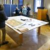 Staatsarchiv Marburg zum Tag der Archive am Sonntag, 4. März 2018