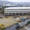 IG MARSS bekräftigt Widerspruch gegen Uni-Pläne zur Folgebebauung am Pilgrimstein