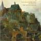 Buchvorstellung Margret Lemberg: Die Universitätskirche zu Marburg