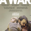 Kriegsfilm 'A War' am 14. April angelaufen