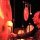 Klangweilen-Konzert in der Waggonhalle