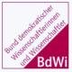 BdWi-Entschließung gegen Exzellenzwahn und 'Elitenförderung'