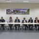 Marburg im Schwitzkasten – Oberbürgermeister Spies sucht Remedur für Haushalt