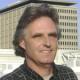 Fachbereichsrat Biologie kritisiert Absage des Vortrags von Evolutionsbiologen Prof. Kutschera