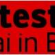Demonstration gegen unzureichendes Bundesteilhabegesetz am 4. Mai