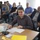 Bundesweiter Meilenstein: W-LAN-Versorgung in Marburg via Freifunknetze initiiert