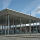 25 Jahre Fernbahnhof Kassel-Wilhelmshöhe