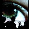 Theatergruppe 'NachtSicht' spielt 'Blick:Fang' in der Wagonhalle
