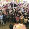 Studienerfolg zu oft abhängig von der Bildungsherkunft – Konferenz 'Campus Marburg All In'