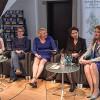 Informatives Expertengespräch zum Welt-MS-Tag
