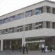 Deutscher Sprachatlas: Neubau für Dialektforschung und Kognitionswissenschaft eingeweiht