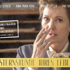 Ab 8. Mai politische Filme mit anschließender Diskussion