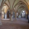 Marburger Schlosskonzerte 2016 – von musikalischen Viechereien bis zur himmlischen Freiheit