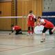 Marburger Goalballer erobern Tabellenspitze