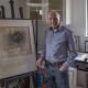 Hans Gottlob Rühle lädt ein zum Kunst-Happening