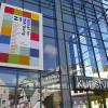 Kunst in Marburg 2016 startet am 6. Mai