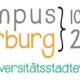 """Forschung hautnah beim Wissenschaftsfest """"campus marburg"""""""