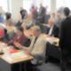 Via Verkehrsdebatte zum Antragsstau – Stadtverordnetenversammlung blockiert sich in Debattierlust