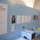 """Museumsstag am 22. Mai: """"blick:punkte"""" im  Landgrafenschloss  verspricht Ausstellungserlebnis zur Deutschen Blindenstudienanstalt"""