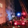 Feuerwehrzufahrten werden kontrolliert und geräumt