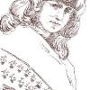 Vor 200 Jahren starb Christiane von Goethe – Lesung aus ihren Briefen