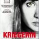 """Spielfilm """"Kriegerin"""" am 26. Juni mit anschließender Diskussion"""