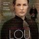 Heute Kinostart für Spielfilm 'Lou Andreas-Salomé'