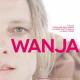 Spielfilm WANJA jetzt im Kino