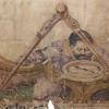 Ausstellung im Staatsarchiv 'Auf einen Blick' präsentiert historische Karten