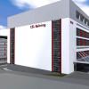 245 Millionen Euro Investition in Marburg von CSL Behring