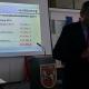 OB Spies erläutert Haushaltsperre beim Stadtforum – Marburgs neuer Kämmerer verkündet Änderungen