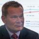 Marburgs Kämmerer Dr. Thomas Spies widerruft Haushaltsnotstand