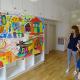 Einblicke in das inklusive Kunstprojekt 'Sehreise'
